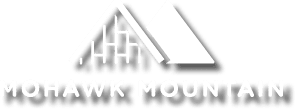 Mohawk Mountain Ski Area