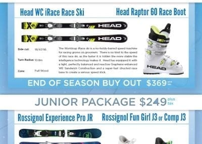 18-19-Rentals_Juniors's-Package