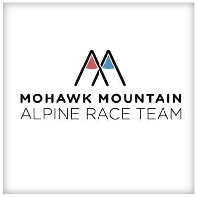 2018-19 Race Team