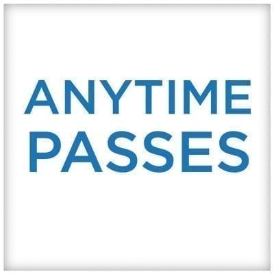 Anytime Passes