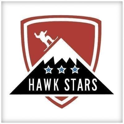 Hawk Stars