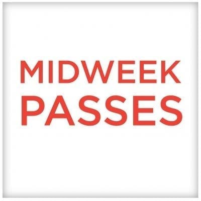 Midweek Passes