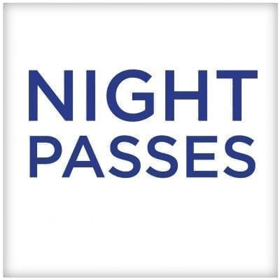 Night Passes