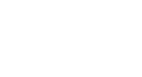 Mohawk Mountain Ski Area Logo