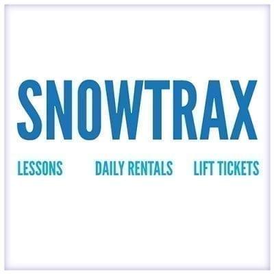 SNOWTRAX